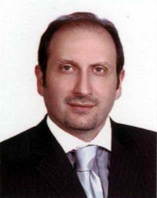 گروه تحقیقاتی UCO،Adib-Moghaddam
