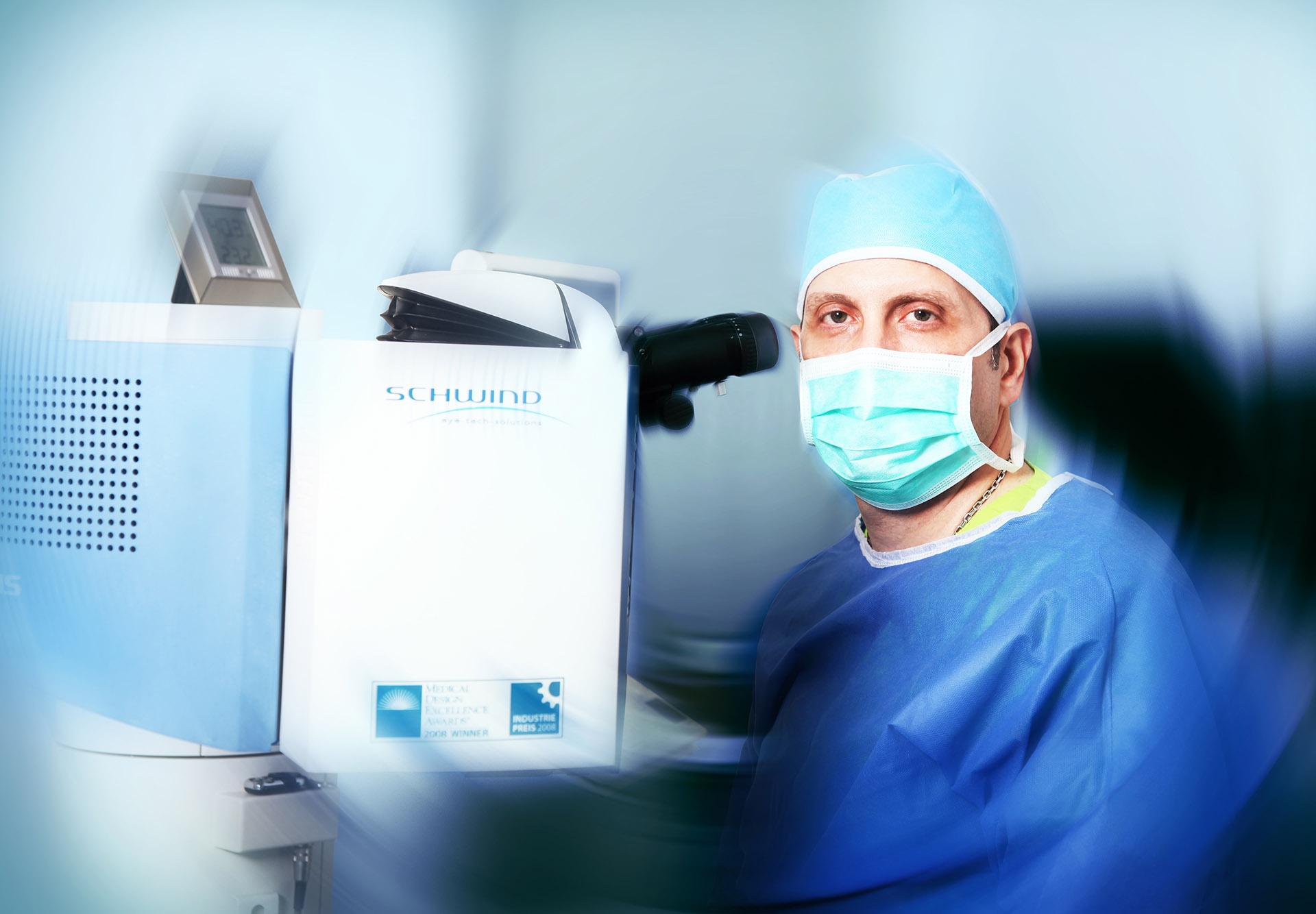 Adib moghaddam،دکتر ادیب مقدم